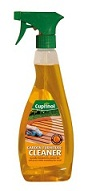 Cuprinol Garden Furniture Cleaner